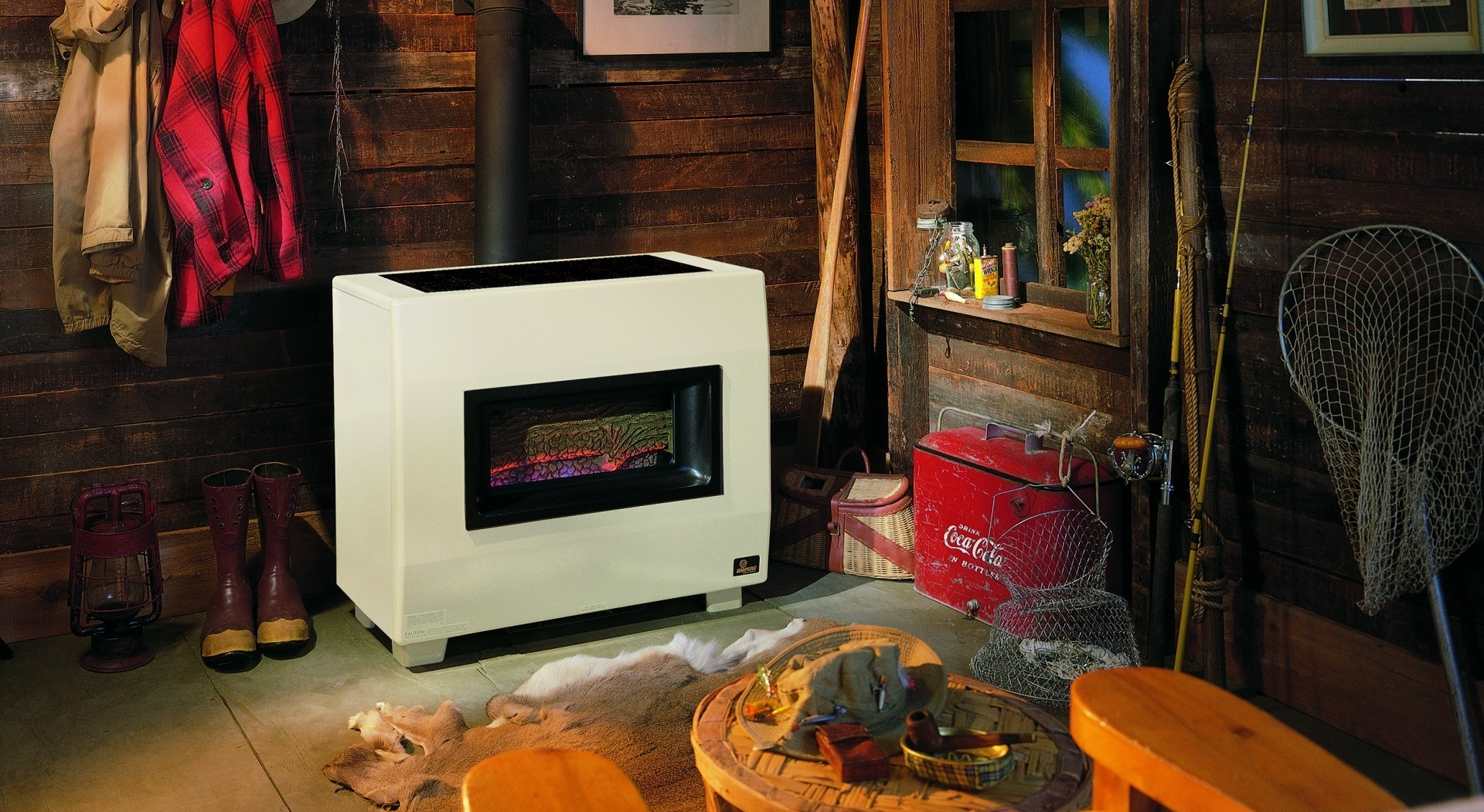 empire page systems vf hearth products empireventfreelogs vent free comfort gas comforter logs