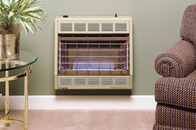Products Empire Heating Systems